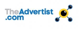 theAdvertist